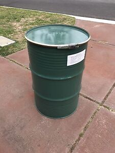 Drums for sale! Hillarys Joondalup Area Preview