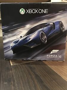 Xbox one 1 teribite