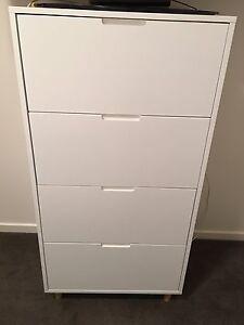 Chest of drawers Highett Bayside Area Preview
