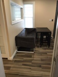 Room For Rent Students
