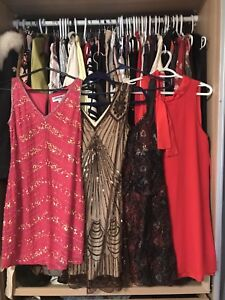 desigual, michael kors, free people, danier and much more