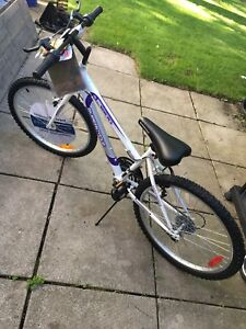 Brand new Supercycle Jr bicycle (bike)
