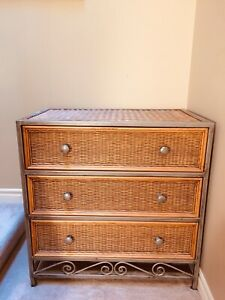 Pier 1 Chest Of Drawers