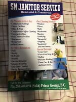 Looking for cleaning services???