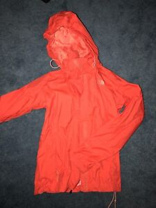 North face jacket for sale excellent condition