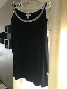 Joseph Ribkoff dress - New-16
