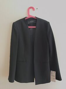 Blazer/Sweater/Dress/Skirt(good condition)