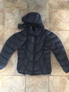 Women's MEC Jacket XL