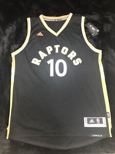 20f707b5e2b Demar Derozan Jersey | Kijiji in Toronto (GTA). - Buy, Sell & Save ...