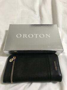 c13d7156543e sold oroton