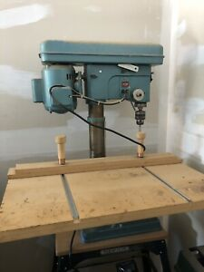 Busy Bee Drill Press