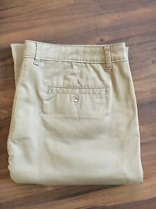 Woman's dress pants new with tags.