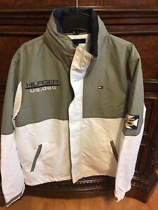 Various Men's Coats/Jackets