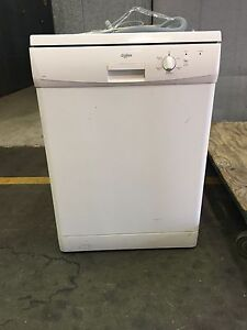 Dishwasher Mount Colah Hornsby Area Preview