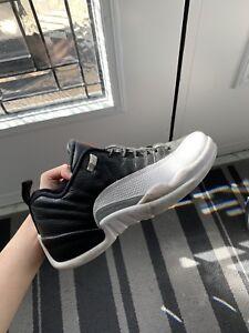 Jordan 12 Retro Playoff Low