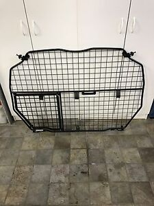 MERCEDES BENZ SEPERATION GRILL FOR ML 350