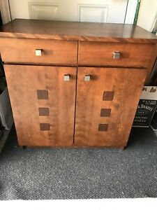Commode/armoire
