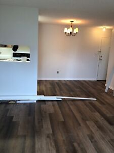 Brewery district, downtown,Oliver Square 2beds 2baths $1300
