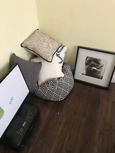 All Items for sale
