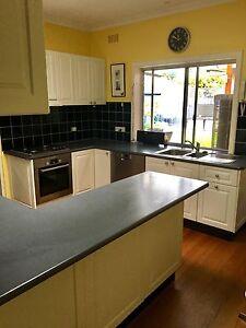 Kitchen- Bentleigh Bentleigh Glen Eira Area Preview