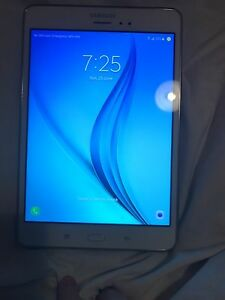 Samsung galaxy tablet A8 Pakenham Cardinia Area Preview