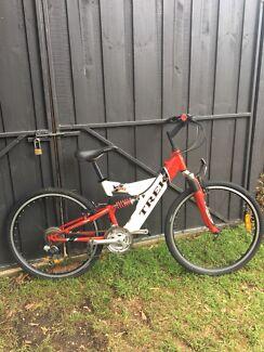 Trek Mountain Bike - must sell!! Coburg Moreland Area Preview