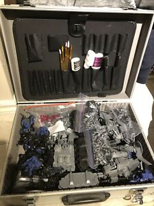 WARHAMMER 40K Space Marines for Sale