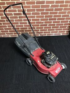 Victa lawn mower Eglinton Wanneroo Area Preview