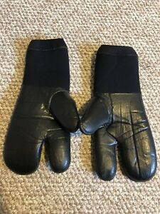 Neoprene surfing / Diving gloves -3mm