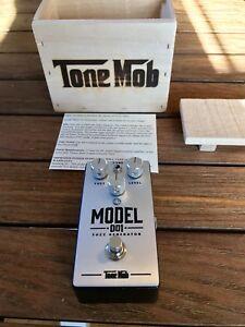 Solidgoldfx tone mob model 001
