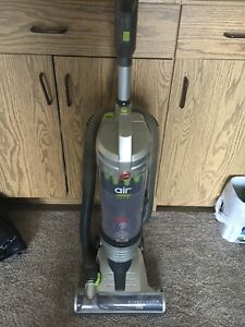 Hoover air lite vacuum