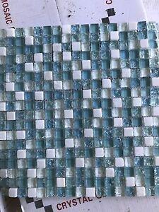 Tiles Research Nillumbik Area Preview