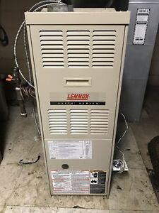 Lennox Furnace for sale