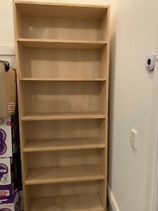 IKEA billy bookcase | Bookcases & Shelves | Gumtree