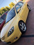 2004 Mazda 3 need gone ASAP!!  Lockridge Swan Area Preview