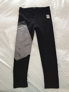 Warm winter tights/leggings - soft thick fabric brand new Adelaide CBD Adelaide City Preview