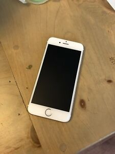 64g Gold iPhone 6s
