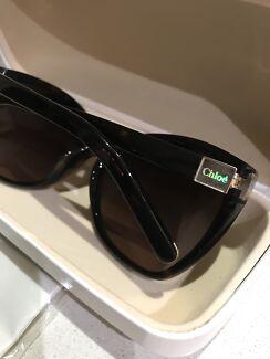 3b645f9f0ff7 Otis sunglasses scratch proof lenses SOLD