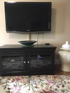 TV Stand/ console