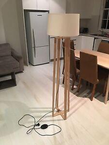 Lamp - Brand new never used Mosman Mosman Area Preview