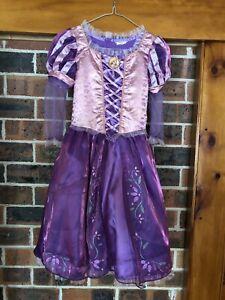 Rapunzel/ Tangled Disney Parks Costume