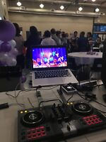 Affordable Pro DJ