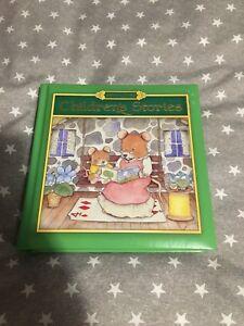 New Childrens Storybook