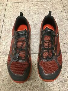 Hiking shoes - Ecco biom
