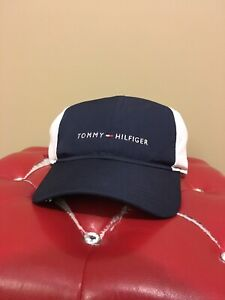 HATS FOR SALE (CHEAP)