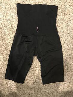 SRC Recovery Shorts Medium