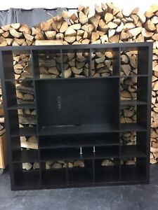 Tv stand to fit 46 inch tv