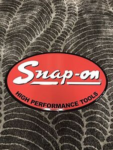 Snap on accessories
