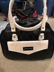 Mary Kay bags