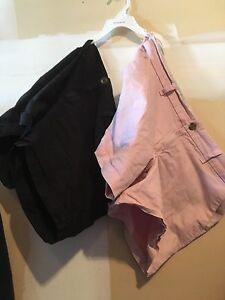 Old Navy Size 10 Shorts